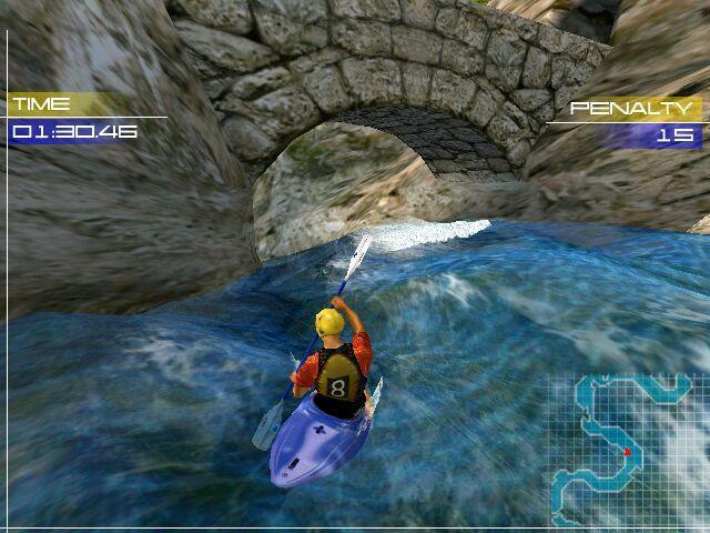 kayak2_ss