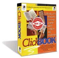 ClickBook v10.0.1.7